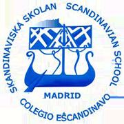 Scandinavian school