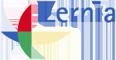Lernia