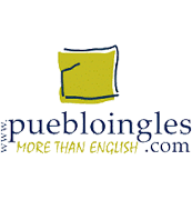 Pueblo ingles
